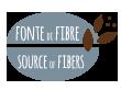 fonte di fibre